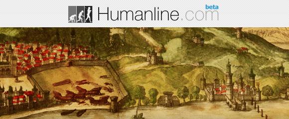 12-18-Humanline