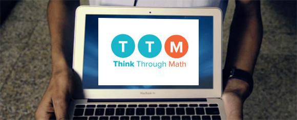 Think-Through-Math