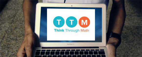 Think-Through-Math