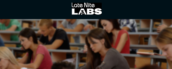 Late-Nite-LABS