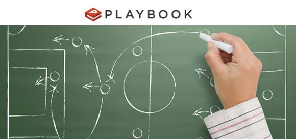 02-03-playbook