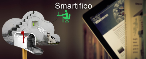 Smartifico