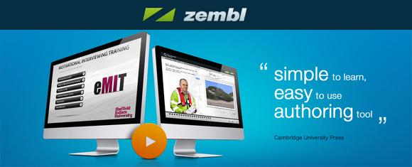 Zembl