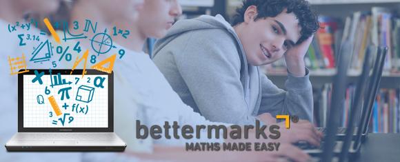 bettermarks