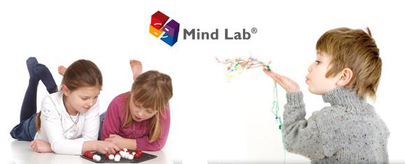 Mind Lab