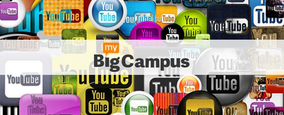 My-Big-Campus