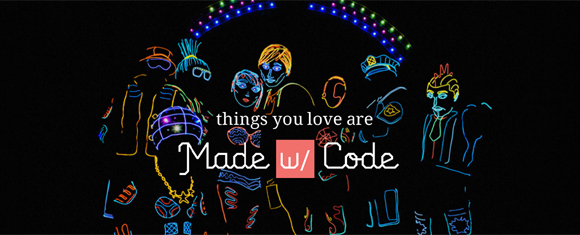 07-25-Made-with-Code