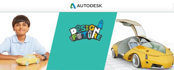 Design-the-Future