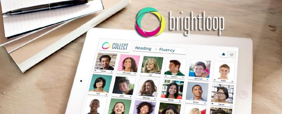 BrightLoop