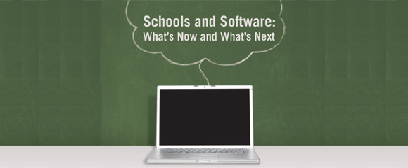 Schools-and-Software