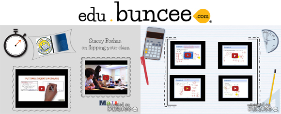 edu.buncee