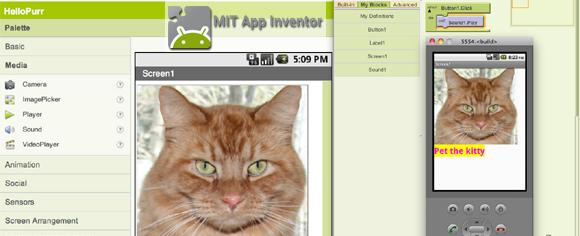 09-26-MIT-App-Inventor