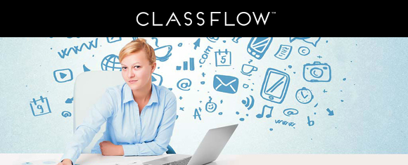 ClassFlow