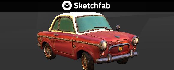 11-05-Sketchfab