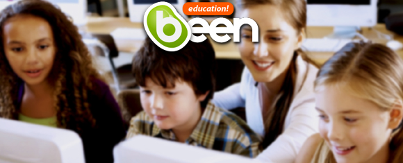 11-14-Been-Education