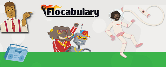 11-19-Flocabulary