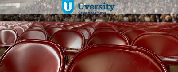 Uversity