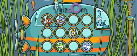 Kizoom
