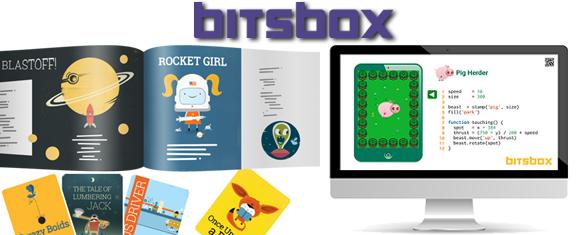 Bitsbox2