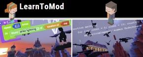 LearnToMod