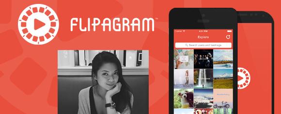02-11-Flipagram