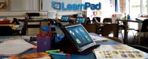 LearnPad