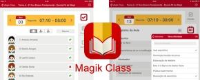 MagikClass