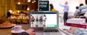 03-05-new-row