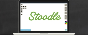 Stoodle