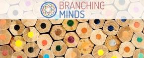 03-27-BranchingMinds
