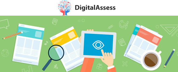 06-08-DigitalAssess