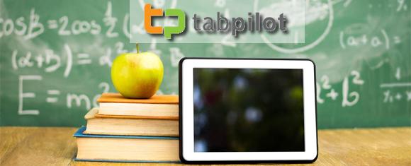TabPilot