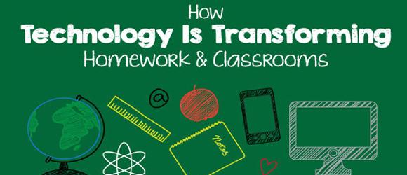 06-11-tecnologia-mudando2