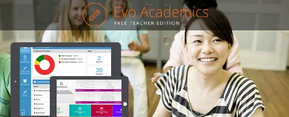 Evo-Academics