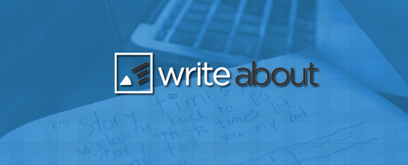06-24-WriteAbout