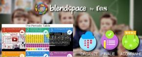 06-26-Blendspace