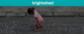 07-01-Brighthell