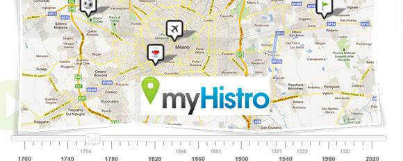myHistro