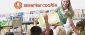 smartercookie