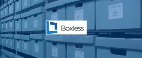 07-21-boxless