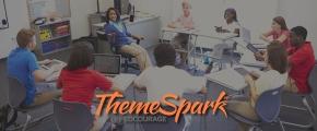 ThemeSPARK