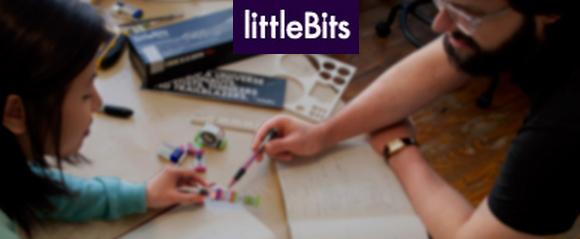 08-11-LittleBits3