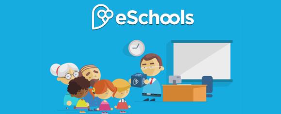 eSchools