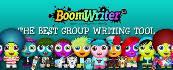 09-00-BoomWriter