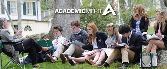 09-01-AcademicMerit