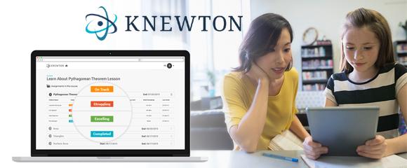 09-03-Knewton