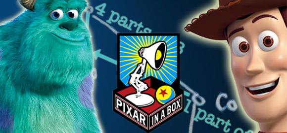09-08-PixarInABox2
