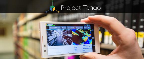 09-15-project-tango
