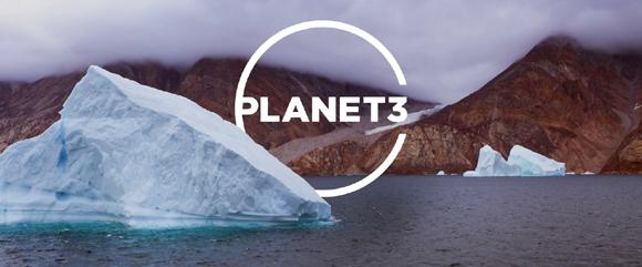 09-18-Planet3