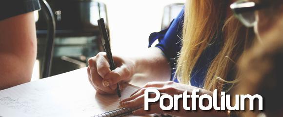09-28-Portfolium